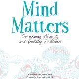 Mind Matters – Instructor's Kit
