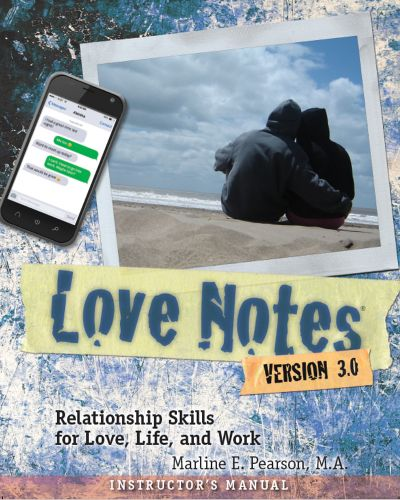 Relationship Skills for Love, Life, and Work