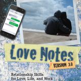 Love Notes 3.0 Classic – Instructor's Kit