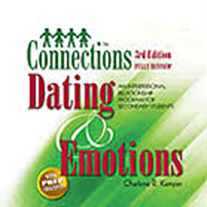 Connections-Dating