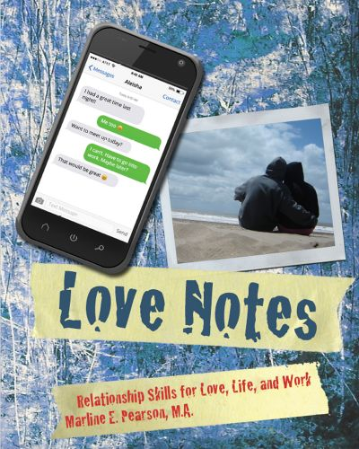 Love-Notes-Classic-Participant-Journal