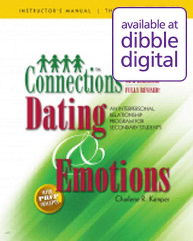 Connections-Dating-Instructors-Manual-digital