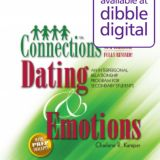 Connections: Dating & Emotions – Digital 3-Year Access