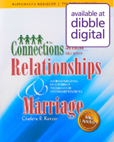 Connections-Marriage-Participant-Journal-digital