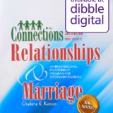 Connections: Relationships & Marriage – Digital 3-Year Access