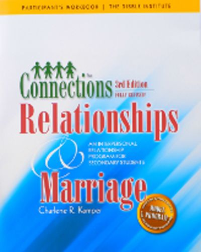 Connections-Marriage-Participant-Journal