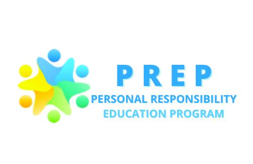 Health Class Using PREP Funding