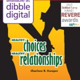 Healthy Choices, Healthy Relationships – Digital 1-Year Access
