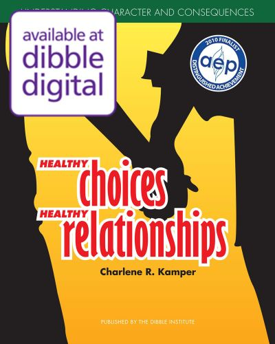 Healthy-Choices-Participant-Journal-digital