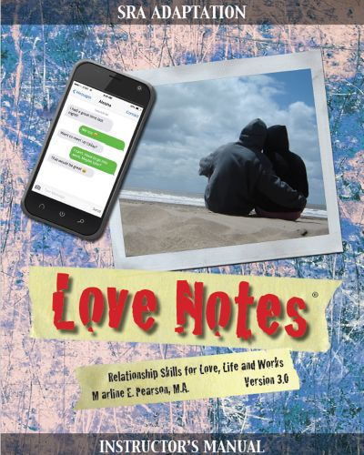 Love-Notes-SRA-Instructor-Manual