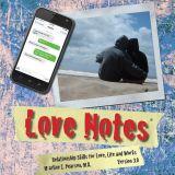 Love Notes 3.0 Sexual Risk Avoidance Adaptation (SRA) – Instructor's Kit