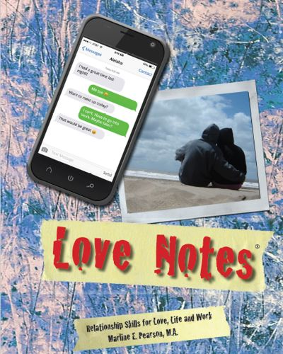 Love-Notes-SRA-Participant-Journal