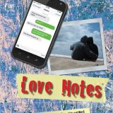Love Notes 3.0 Sexual Risk Avoidance Adaptation (SRA) – Participant Journals (Pack of 10)