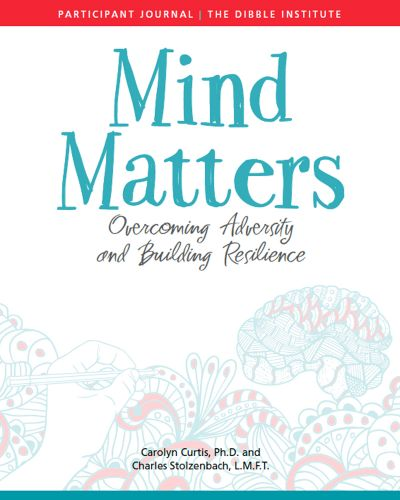 Mind-Matters-Participant-Journal