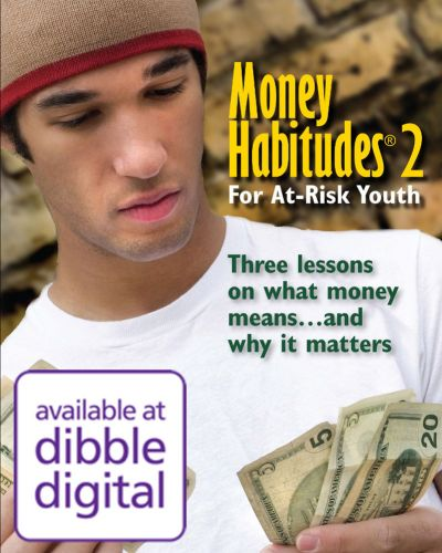 Money-Habitudes-At-Risk-Instructors-Manual-digital