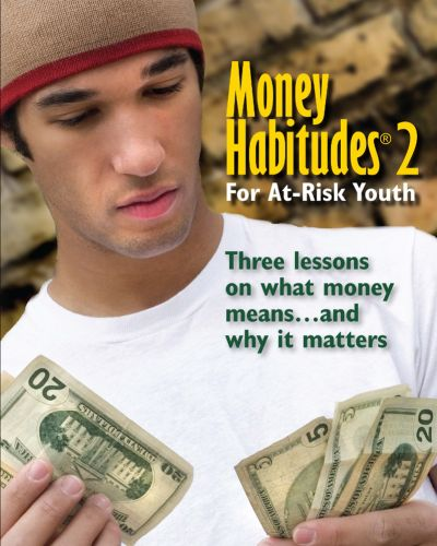 Money-Habitudes-At-Risk-Instructors-Manual