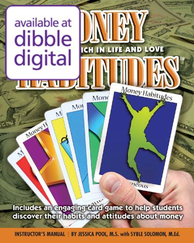 Money-Habitudes-Teens-Instructors-Manual-digital