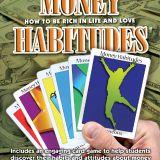 Money Habitudes® for Teens – Instructor's Kit