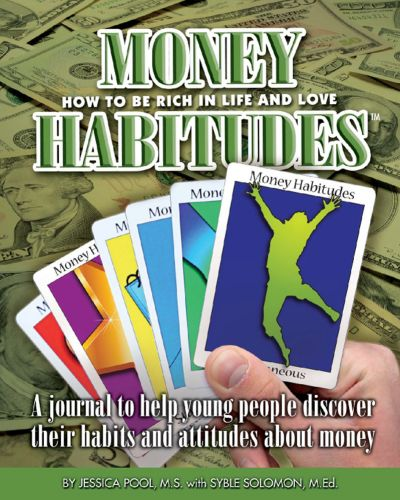 Money-Habitudes-Teens-Participant-Journal