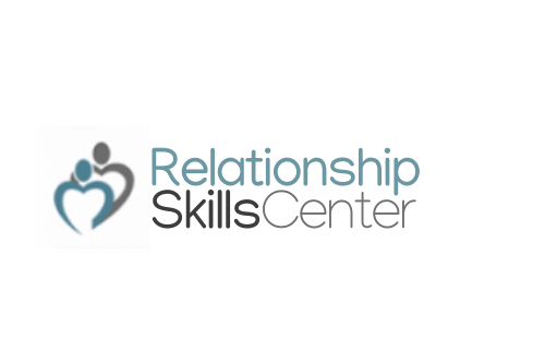 Relationship Skills Case Study
