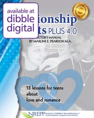 Relationship-Smarts-Plus-4.0-Digital