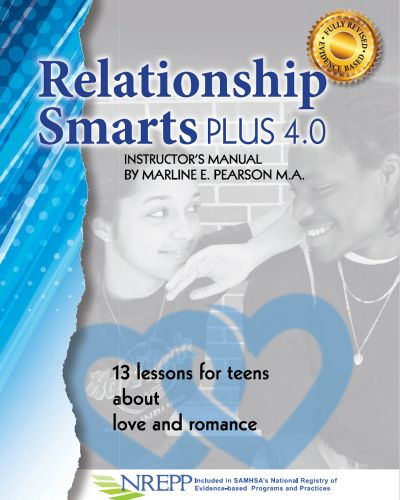 Relationship-Smarts-Plus-4.0-Instructors-Manual