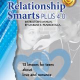 Relationship Smarts Plus 4.0 Classic – Instructor's Kit