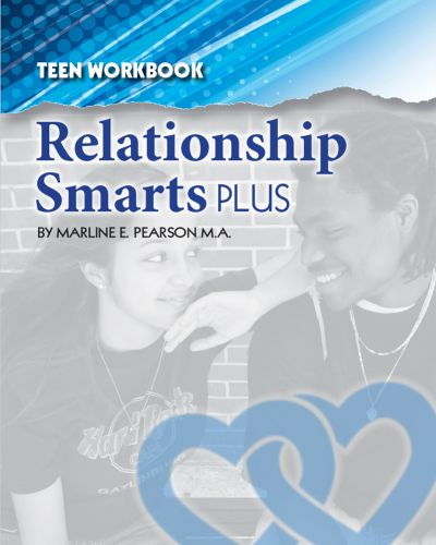 Relationship-Smarts-Plus-4.0-Participant-Journal
