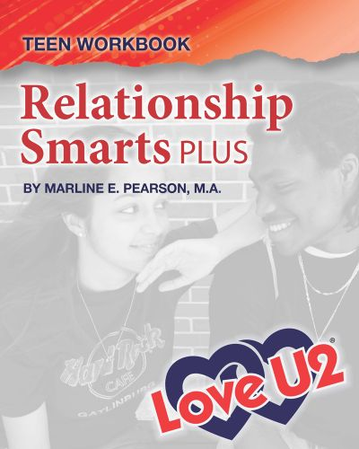 Relationship-Smarts-SRA-Participant-Journal