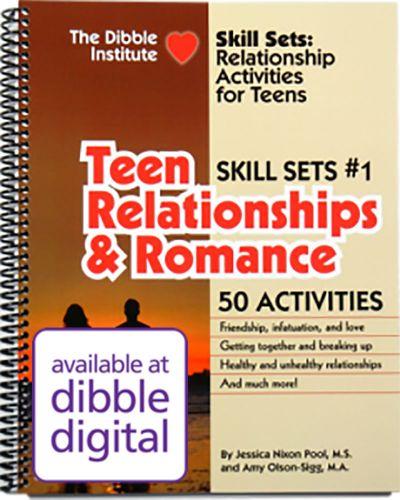 Skill-Sets-digital