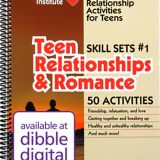 Skill Sets: Relationships and Romance – Digital 3-Year Access