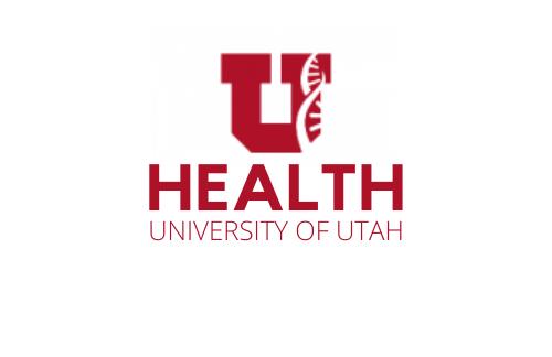 Utah Charter School