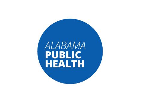 Community Settings using Alabama PREP Funding