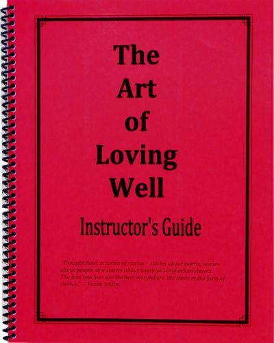 art-of-loving-well-instructors-kit
