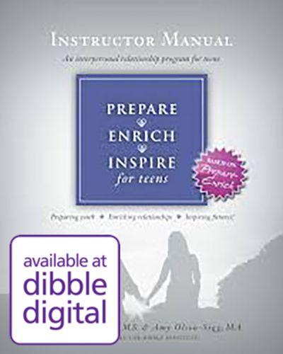 pei-instructors-manual-digital