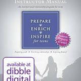 Prepare, Enrich, Inspire – Digital 1-Year Access