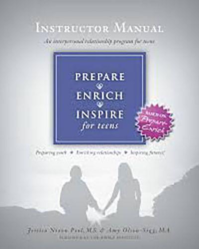 pei-instructors-manual