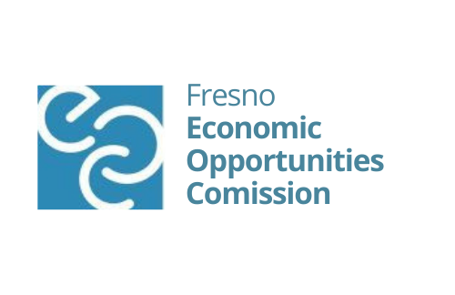 Employment Opportunity Commission Case Study