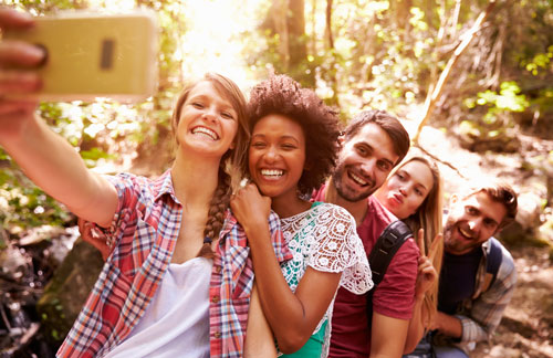 YouthBuild Case Study