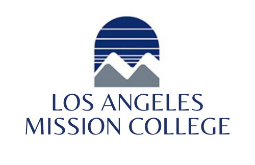 Temporary Assistance to Needy Families LA Case Study