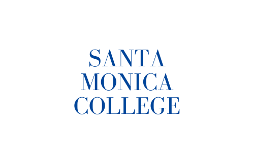 Temporary Assistance to Needy Families Santa Monica Case Study