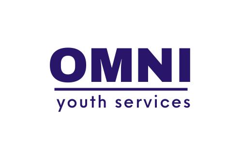 Omni Youth Services, Wheeling, IL