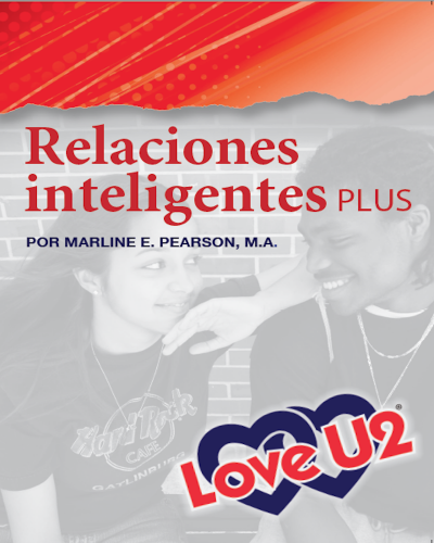 RQSRA Spanish Workbook