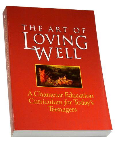 art-of-loving-well-book-full