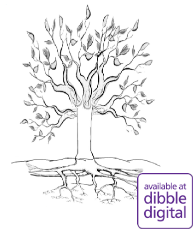 possible-selves-tree-activity