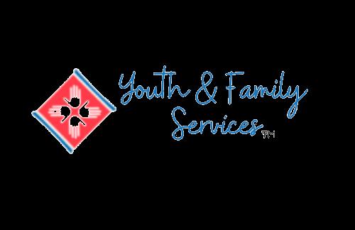 Lakota Tribal Youth Case Study