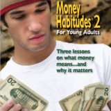 Money Habitudes 2® for Young Adults – Instructor's Kit