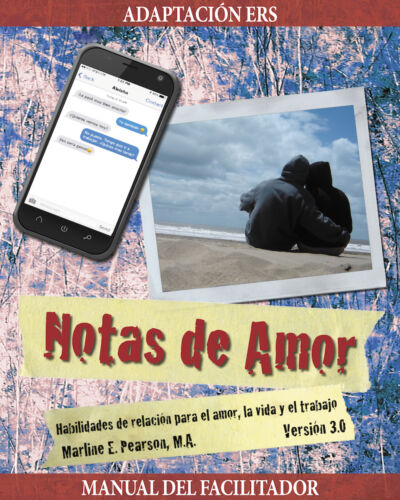 Cover LN SRA_ES